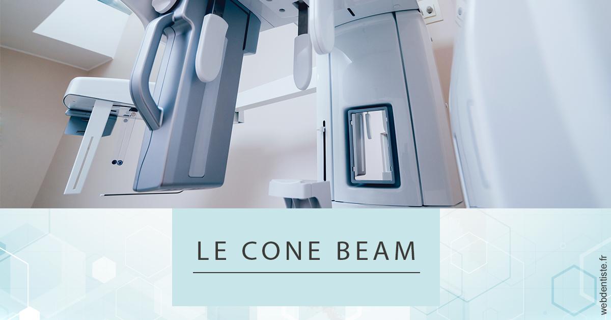 https://selarl-drs-geslot-branly.chirurgiens-dentistes.fr/Le Cone Beam 2