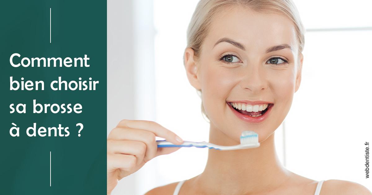 https://selarl-drs-geslot-branly.chirurgiens-dentistes.fr/Bien choisir sa brosse 1