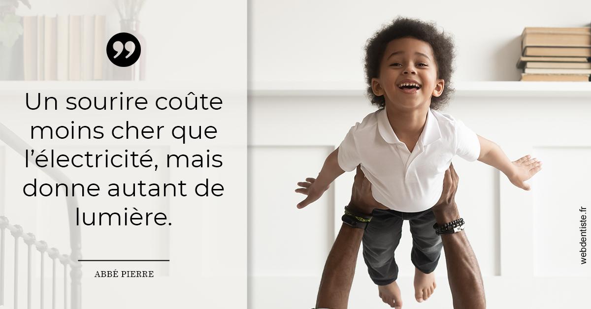 https://selarl-drs-geslot-branly.chirurgiens-dentistes.fr/Abbé Pierre 2