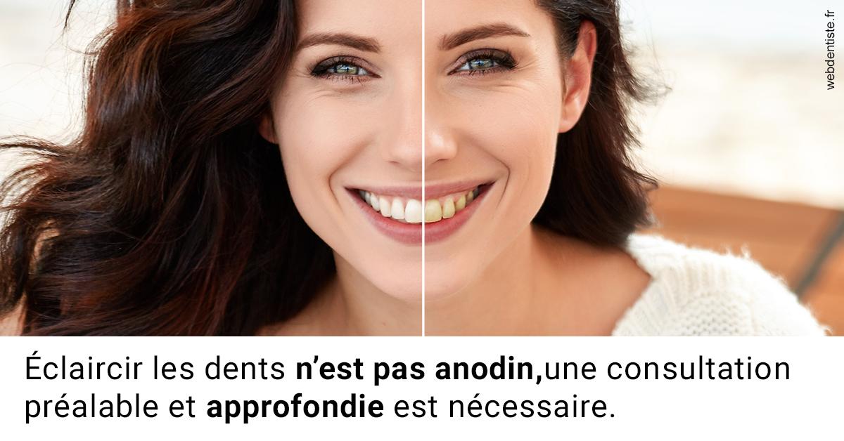 https://selarl-drs-geslot-branly.chirurgiens-dentistes.fr/Le blanchiment 2