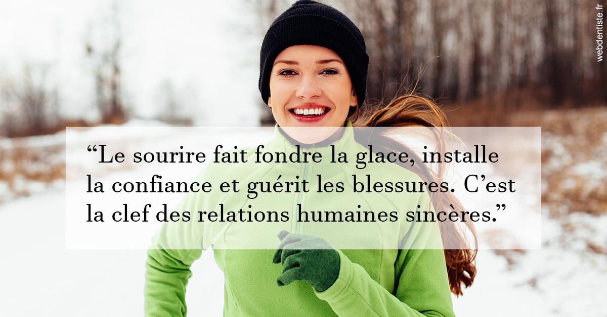 https://selarl-drs-geslot-branly.chirurgiens-dentistes.fr/Voltaire 2