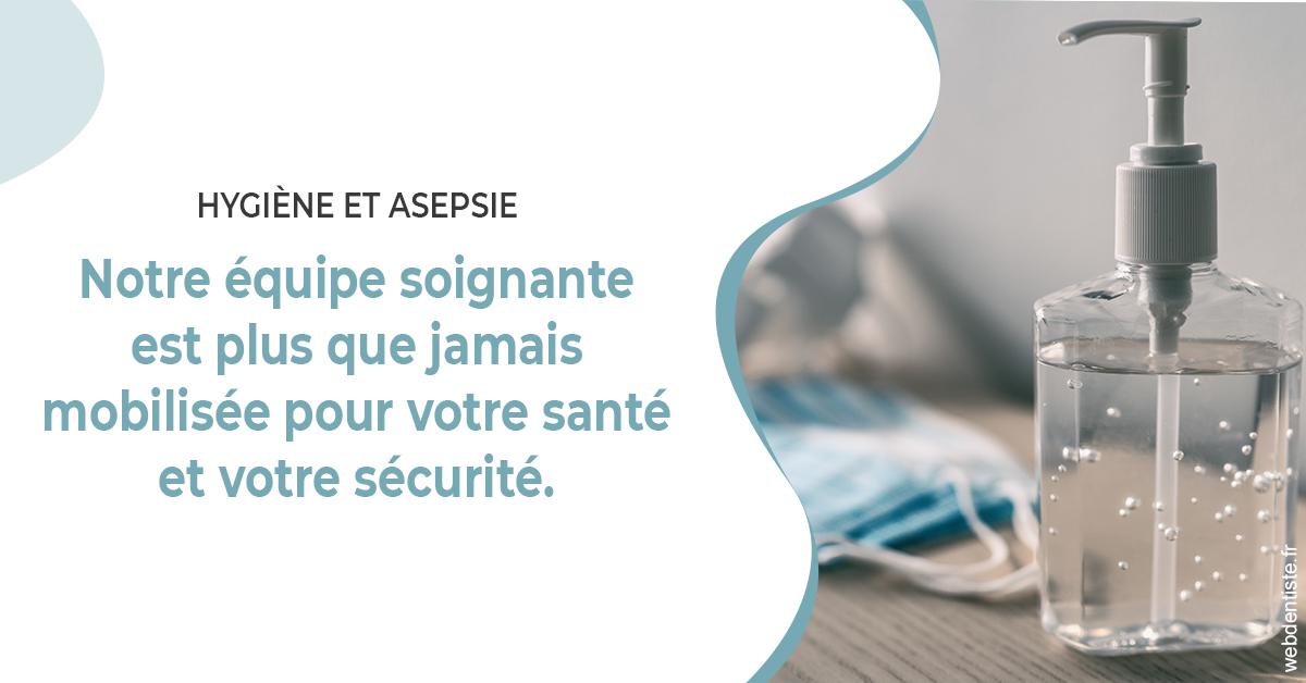 https://selarl-drs-geslot-branly.chirurgiens-dentistes.fr/Hygiène et asepsie 1